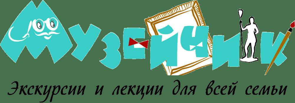 muzeichik.ru
