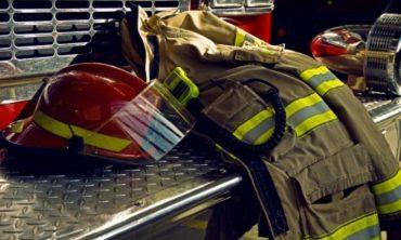 Вгостик… пожарным! 3-5 лет