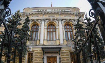 Экскурсия в Музее Банка России «Что я знаю о деньгах», 7-11 лет